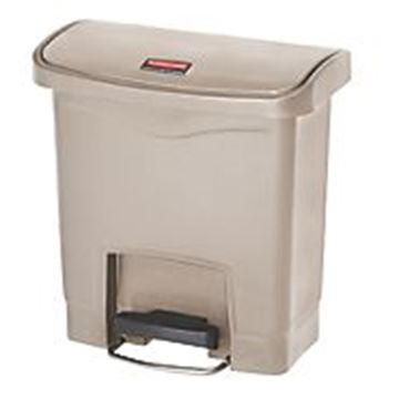 Rubbermaid Commercial 1883455