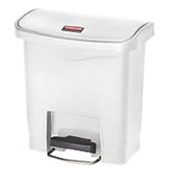 Rubbermaid Commercial 1883554