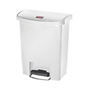 Rubbermaid Commercial 1883555