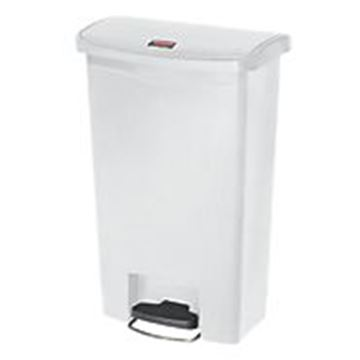 Rubbermaid Commercial 1883557
