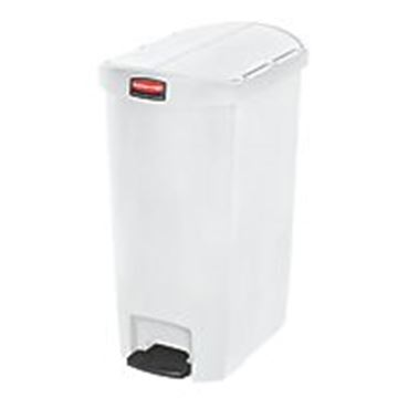 Rubbermaid Commercial 1883558
