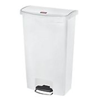 Rubbermaid Commercial 1883559