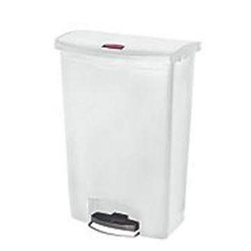 Rubbermaid Commercial 1883561