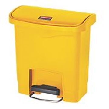 Rubbermaid Commercial 1883572