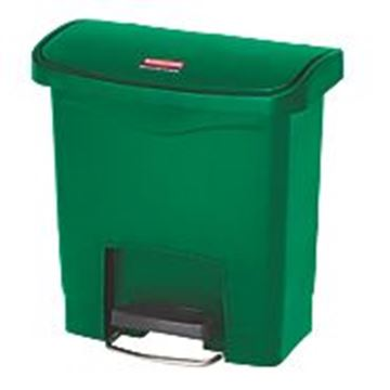 Rubbermaid Commercial 1883581