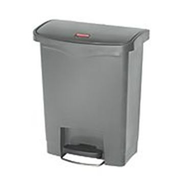 Rubbermaid Commercial 1883600