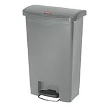 Rubbermaid Commercial 1883602