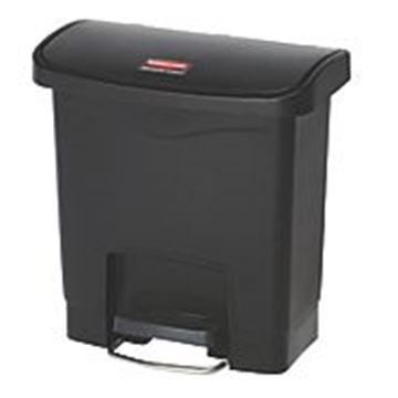 Rubbermaid Commercial 1883608