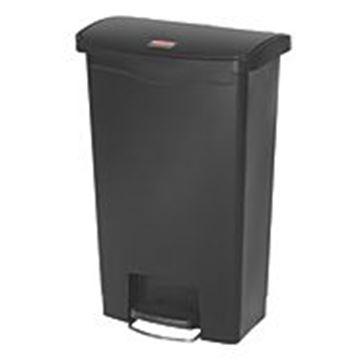 Rubbermaid Commercial 1883611