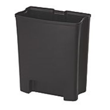Rubbermaid Commercial 1883618
