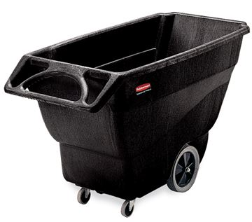 Rubbermaid Commercial FG101100BLA