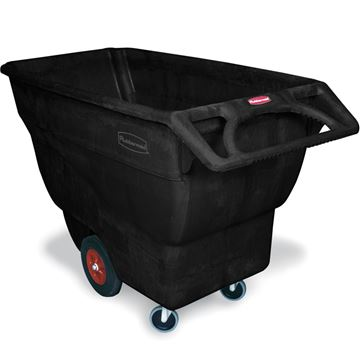 Rubbermaid Commercial FG101300BLA