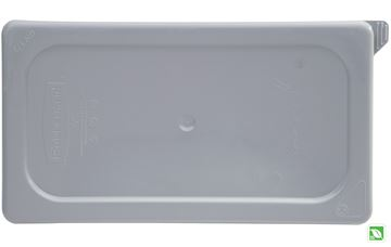 Rubbermaid Commercial FG103P29GRAY