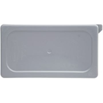 Rubbermaid Commercial FG129P29GRAY