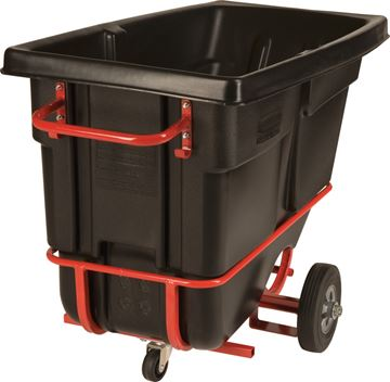 Rubbermaid Commercial FG130542BLA