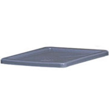 Rubbermaid Commercial FG172000GRAY