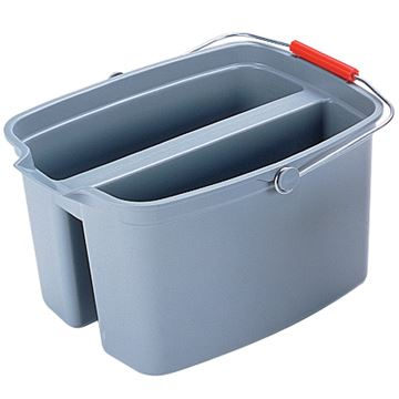 Rubbermaid Commercial FG262888GRAY