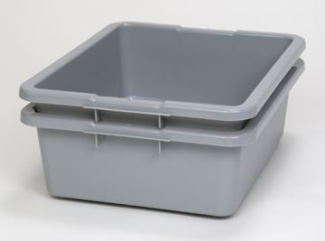 Rubbermaid Commercial FG335100GRAY