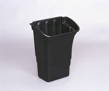 Rubbermaid Commercial FG335388BLA
