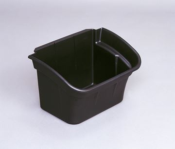 Rubbermaid Commercial FG335488BLA