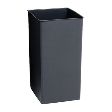 Rubbermaid Commercial FG356700GRAY
