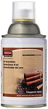 Rubbermaid Commercial FG400696
