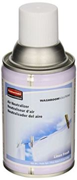 Rubbermaid Commercial FG401231