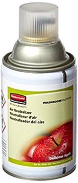 Rubbermaid Commercial FG401503
