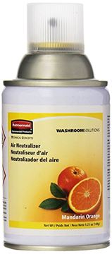 Rubbermaid Commercial FG401504