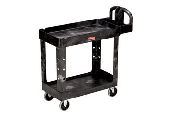 Rubbermaid Commercial FG450088BLA