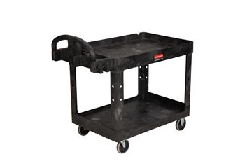 Rubbermaid Commercial FG452088BLA
