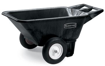 Rubbermaid Commercial FG564000BLA
