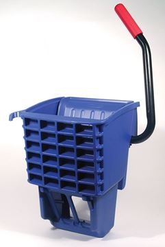 Rubbermaid Commercial FG612788BLUE