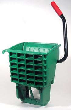 Rubbermaid Commercial FG612788GRN