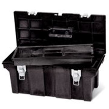 Rubbermaid Commercial FG780200BLA