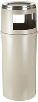 Rubbermaid Commercial FG818488BEIG