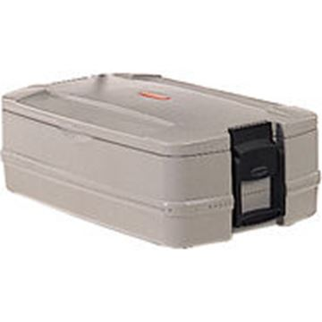 Rubbermaid Commercial FG940600PLAT