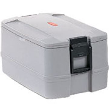 Rubbermaid Commercial FG940700PLAT