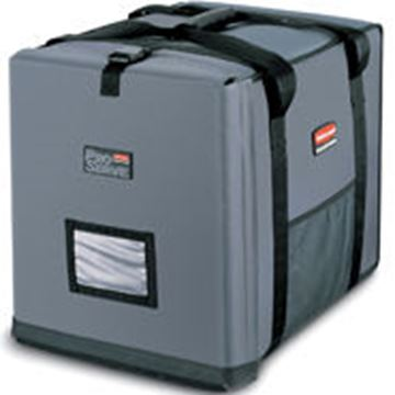 Rubbermaid Commercial FG9F1300CGRAY