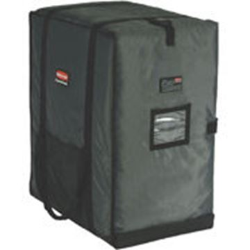 Rubbermaid Commercial FG9F1400CGRAY