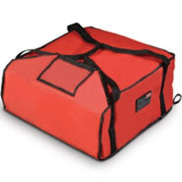 Rubbermaid Commercial FG9F3600RED