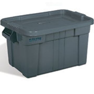 Rubbermaid Commercial FG9S3100GRAY