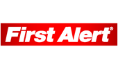 Picture for manufacturer First Alert