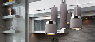 Picture for category Decorative Lighting Fixtures